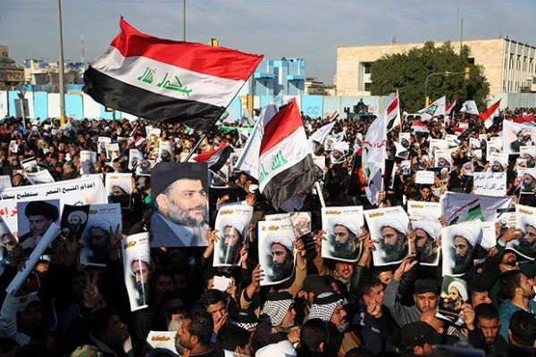 Sheikh Nimr al-Nimr execution Kuwait Recalls Ambassador to Iran