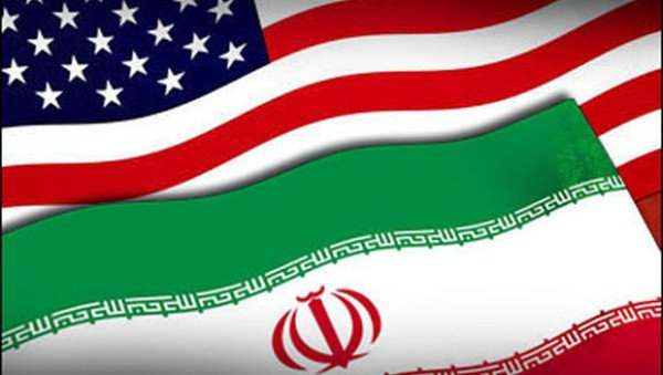 US imposes new sanctions on Iran