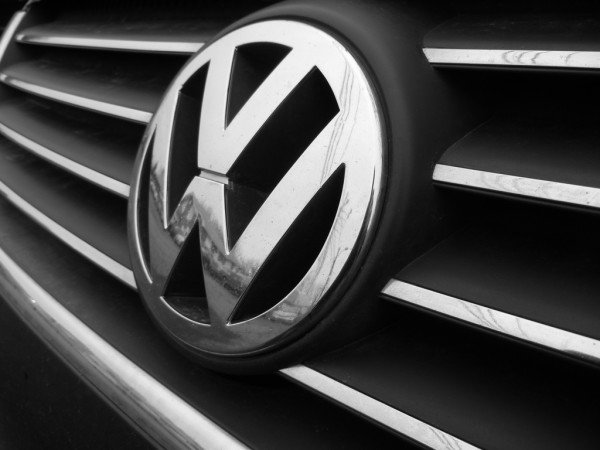 Drop In Sales Of Diesel Cars After Vw