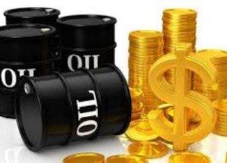trade-oil
