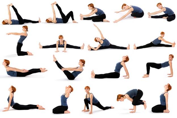 yoga-beginners