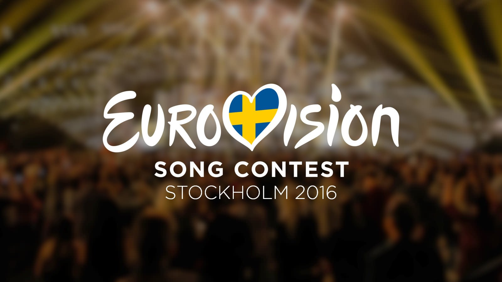 eurovision 2016 how to create