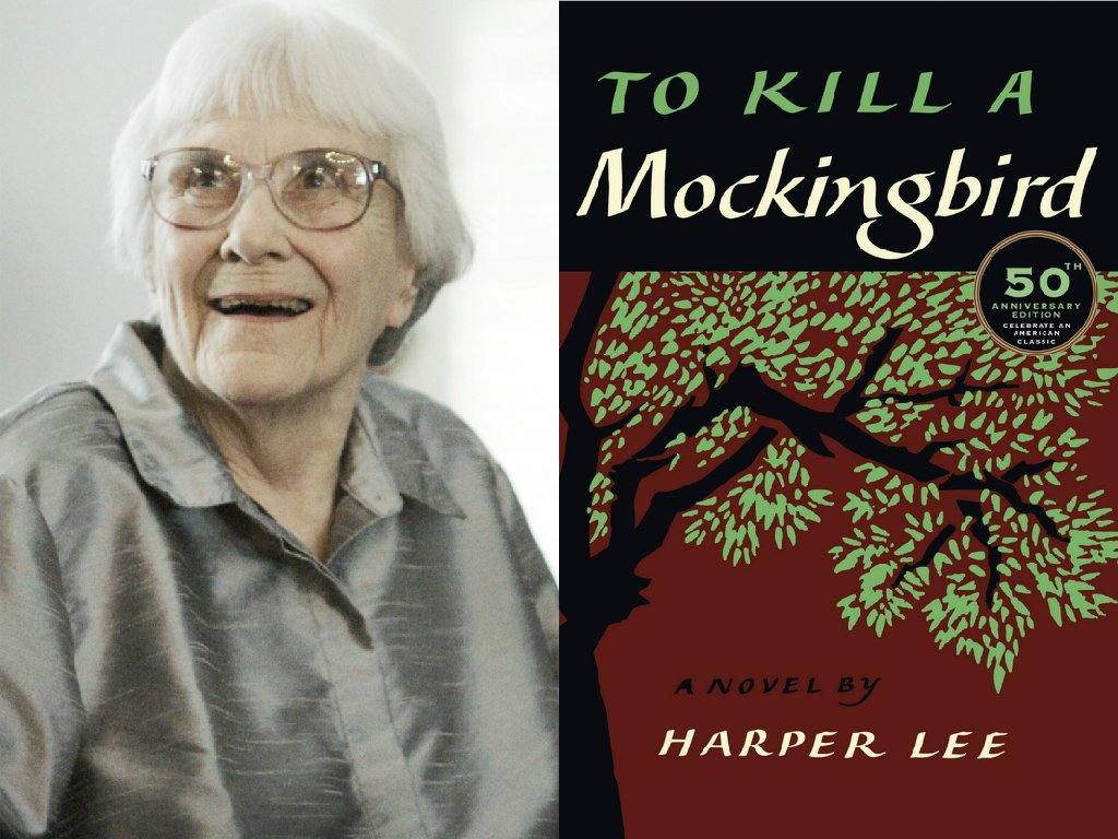 the characteristics of a timeless classic in to kill a mockingbird a novel by harper lee Harper lee not only dramatically altered the conversation on race in america with her book to kill a mockingbird, but she also wholeheartedly approved of the 1962 film adaptation jeff pirtle, the director of nbcuniversal archives and collections, cracked open the studio vault to share stories about lee's.