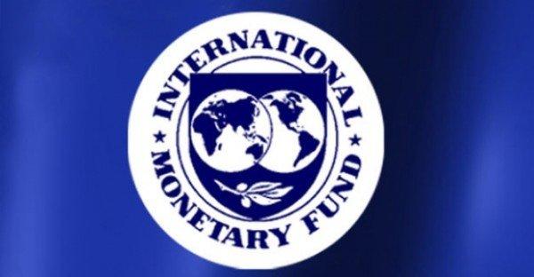 IMF report 2016