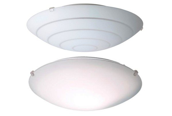 Ikea ceiling lamps recall 2016