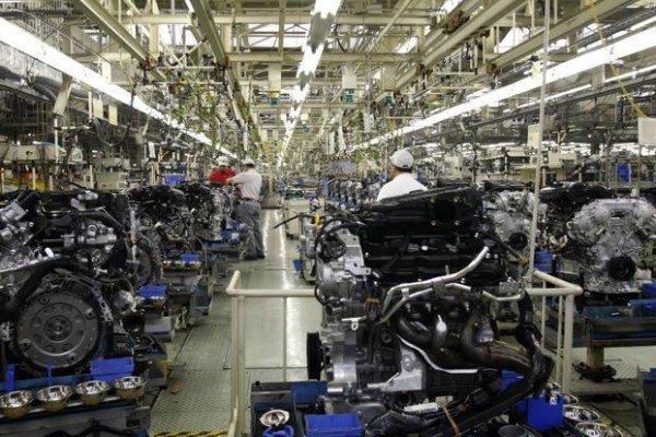 Japan economy Q4 2015