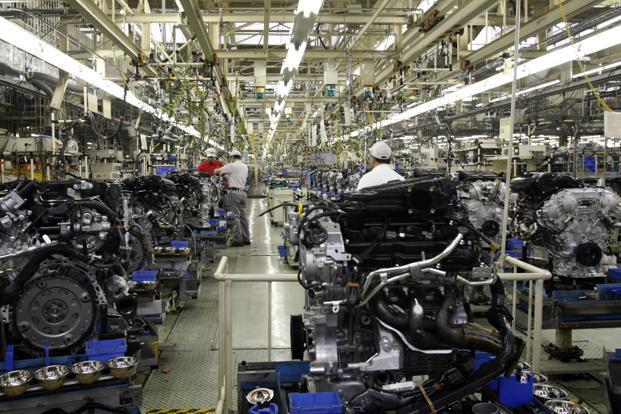 Japan 39 S Economy Shrinks 0 4 In Q4 Of 2015