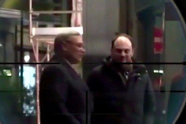 Mikhail Kasyanov rifle crosshairs