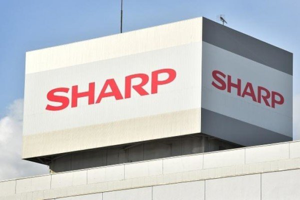 Sharp takeover delay