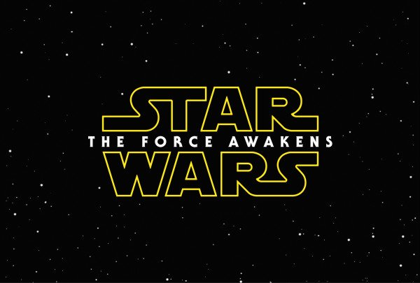 Star Wars Force Awakens producers prosecuted