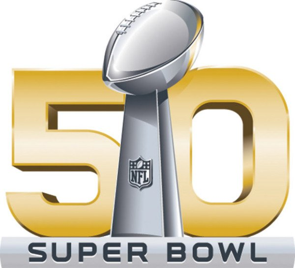 Super Bowl 50 winners