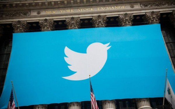 Twitter shares Silver Lake deal speculation