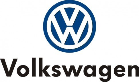 VW results delayed 2016