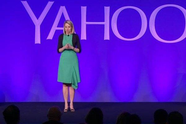 Yahoo job cut 2016