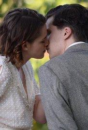 Photo IMDb