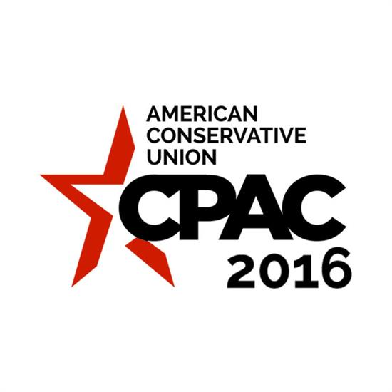 Donald Trump drops out of CPAC 2016