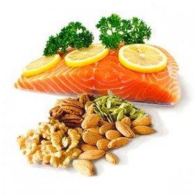 Good cholesterol study