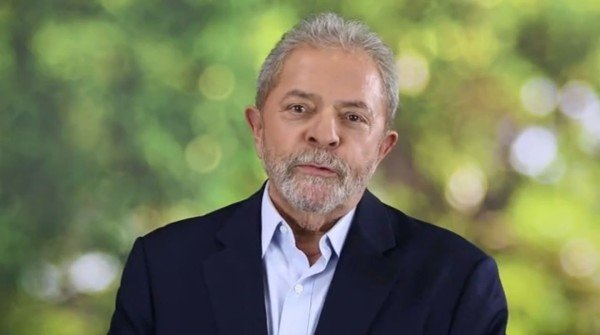 Lula da Silva appointment blocked