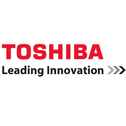 Toshiba restructuring 2016