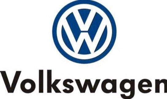 VW emissions scandal 2016