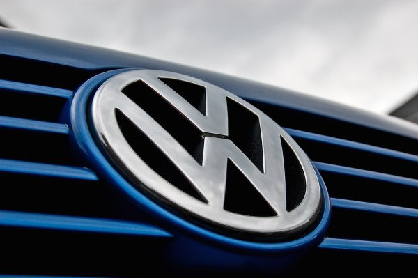 VW emissions scandal investigation