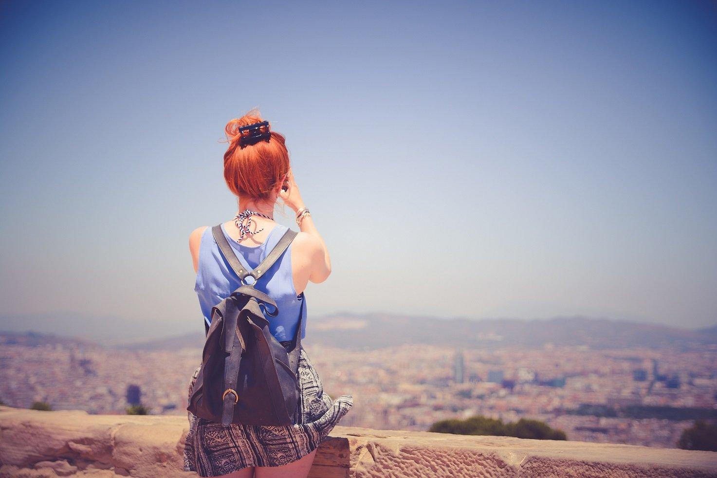 travel-women