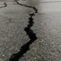 Afghanistan Earthquake Shakes India and Pakistan