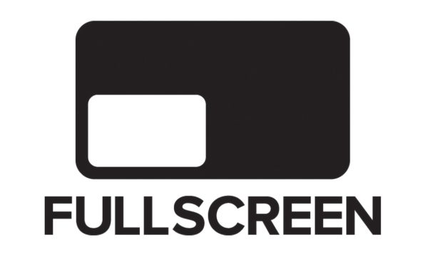 Fullscreen launches SVOD