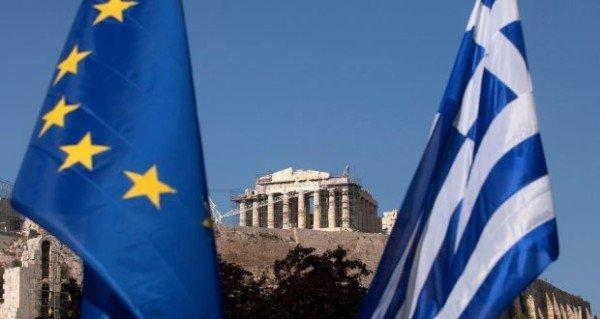 IMF Greece Wikileaks