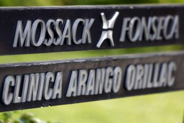 Panama leak Mossack Fonseca