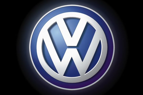 VW buy back deal US