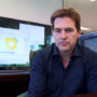 Craig Wright Reveals Himself as Bitcoin Creator Satoshi Nakamoto
