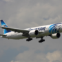 MS804: Search Continues for Missing EgyptAir Plane