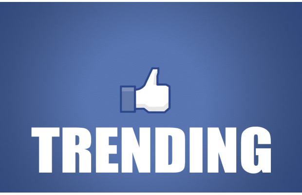 Facebook Announces Changes in Trending Topics Feed ...