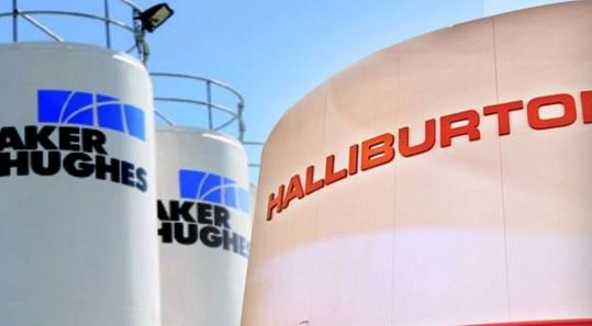 Halliburton and Baker Hughes merger called off