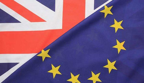 Brexit referendum 2016