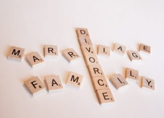 Getting Divorced Abroad