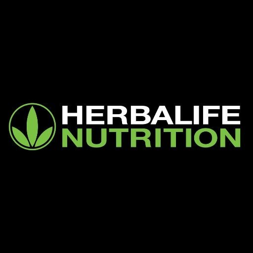 Herbalife products deals