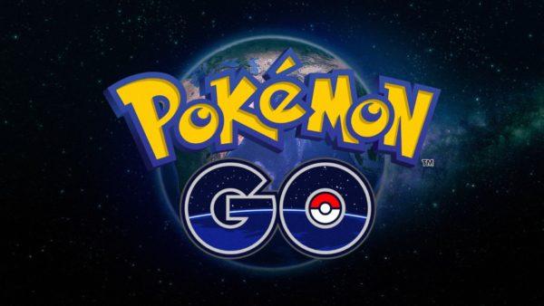 Nintendo Pokemon Go profit
