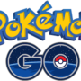 Pokemon Go Launched in Japan