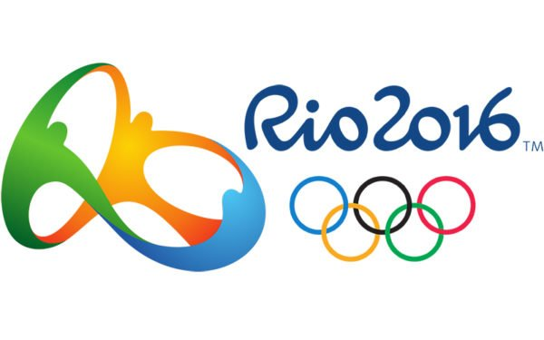 Russia banned from Rio Olympics 2016