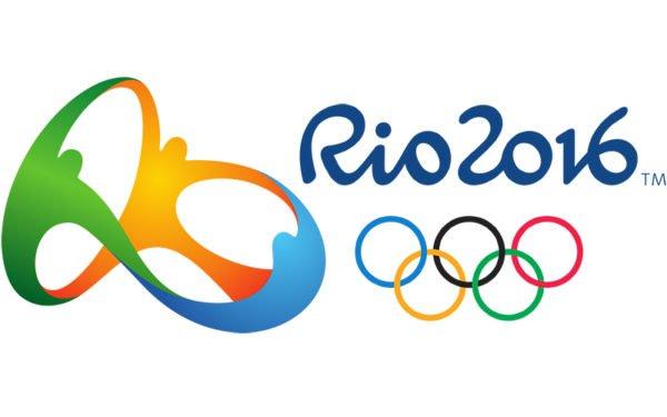 Marriage msaken 2008 olympics