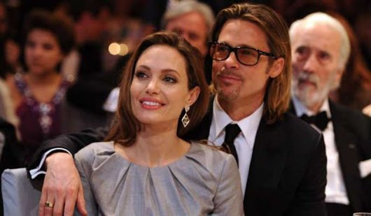 angelina-jolie-and-brad-pitt-divorce