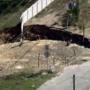 Florida Sinkhole Contaminates Water