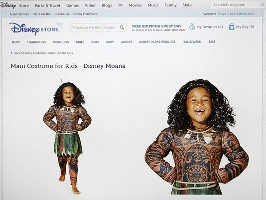 moana-costume-kids