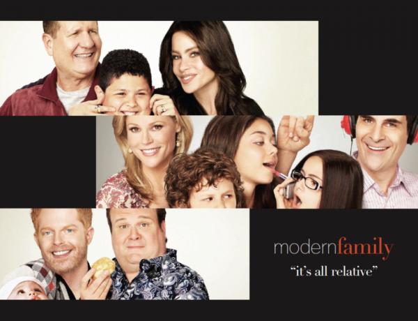 modern-family-trans-child