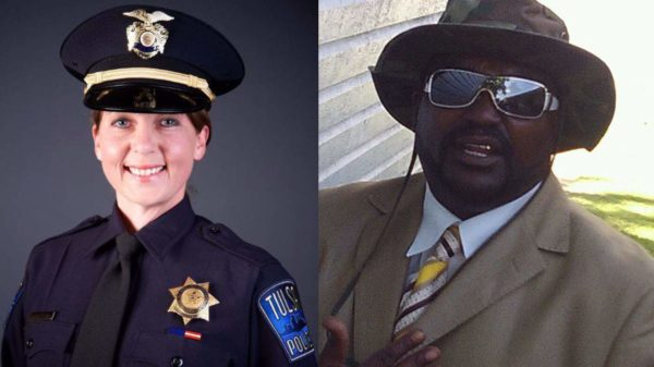 officer-betty-shelby-and-terence-crutcher-death