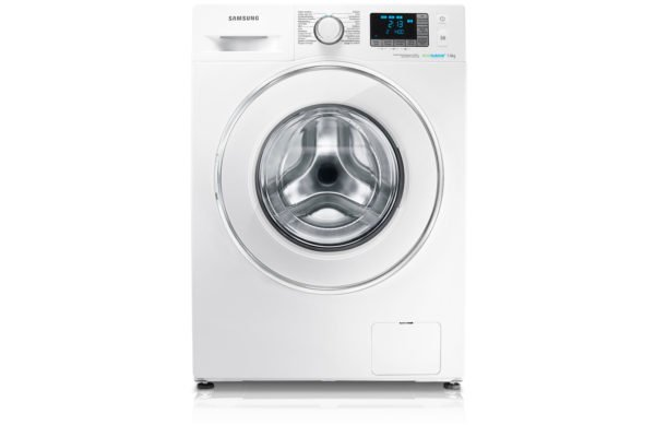 samsung-washing-machine-explodes