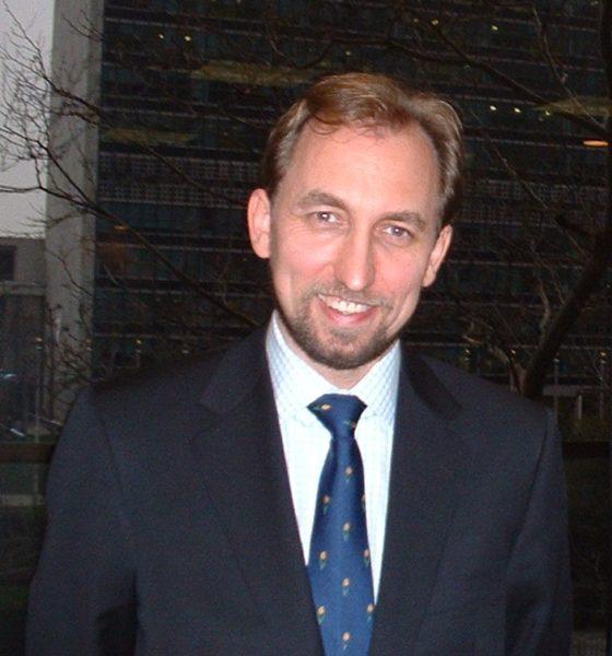 Photo Wikipedia