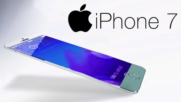 iphone-7-launch-2016